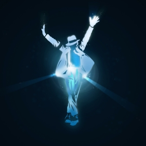 MJ Tribute Mixtape - Click Here to Download