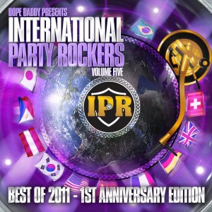 IPR VOL 5 - Click Here to Download