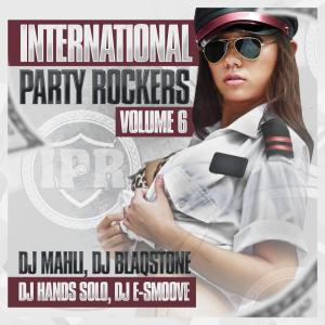 IPR VOL 6 - Click Here to Download